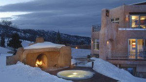 Kiva_2.06_Aspen_Resort_Properties-Michael_Brands